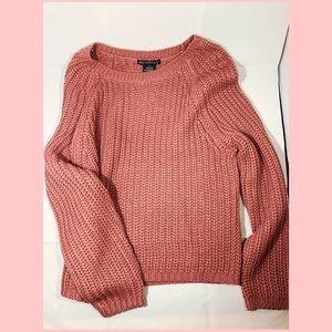 Run7way Sweater